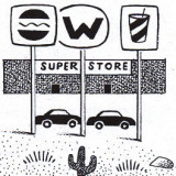 Coping With Superstores