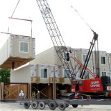 The Changing Face of Manufactured Housing