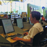 Libraries at the Heart of Our Communities