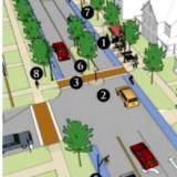 crop of complete streets illustration