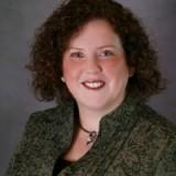 photo of Della Rucker