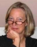 photo of Beth Humstone