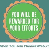 Access to PlannersWeb & Past Planning Commissioners Journal Content
