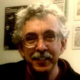 PlannersWeb & PCJ Editor Wayne Senville
