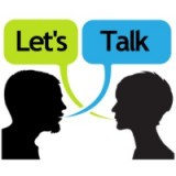 """Introducing """"Let's Talk"""" -- A new column on public engagement"""