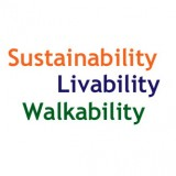 SLW-ability Yields Stronger Local Economies