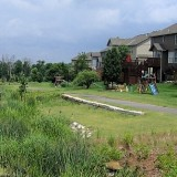 Putting the LID on Your Community's Stormwater - Part III