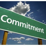 On Commitment