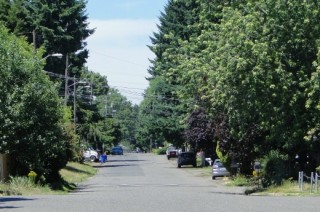 Division-122-wide-residential-street