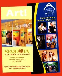 Hillsboro-brochures2