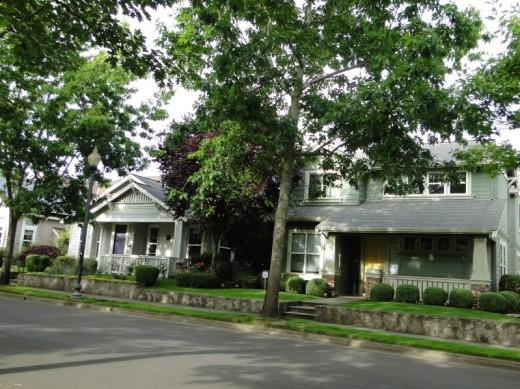 Orenco-housing-low-density