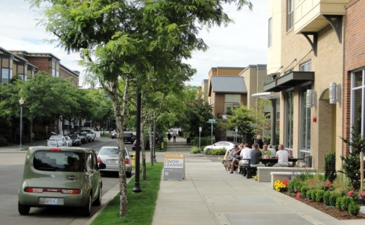 Orenco-outdoor-eating
