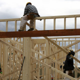 Pro-Forma 101: Part 2 - What Will It Cost to Build the Project?