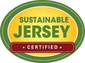 Sustainable New Jersey logo